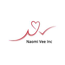 naomivee logo